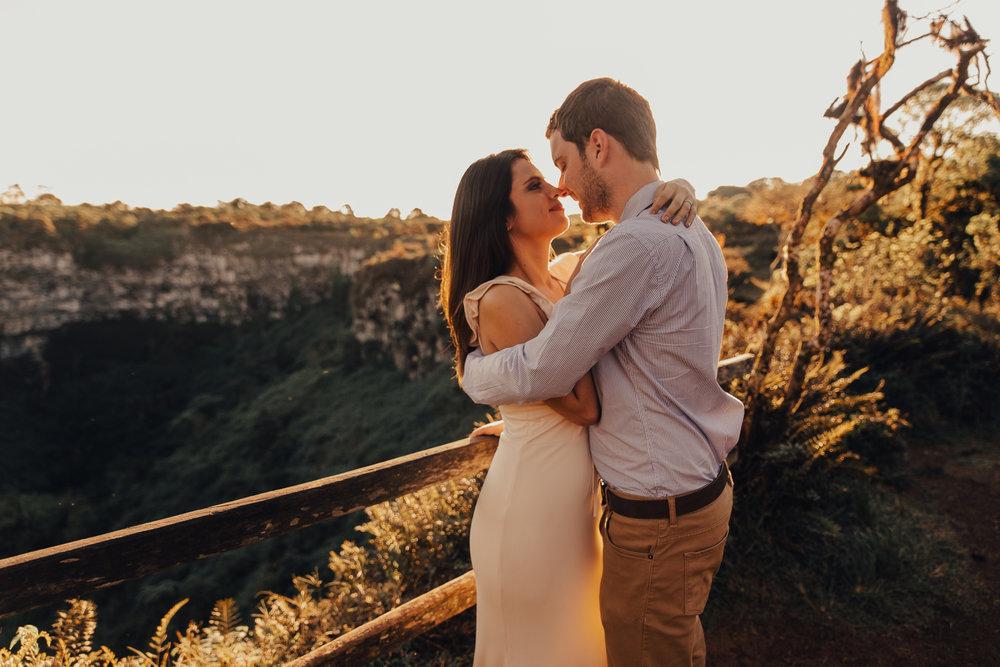 Michelle-Agurto-Fotografia-Bodas-Ecuador-Destination-Wedding-Photographer-Sesion-Andrea-Joaquin-16.JPG