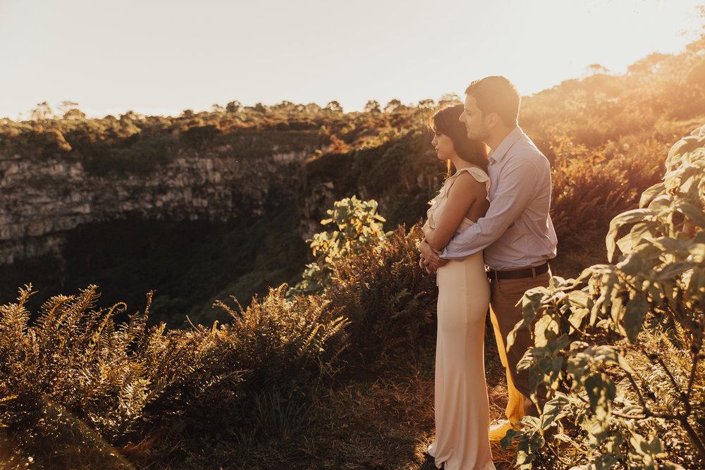 Michelle-Agurto-Fotografia-Bodas-Ecuador-Destination-Wedding-Photographer-Sesion-Andrea-Joaquin-15.JPG