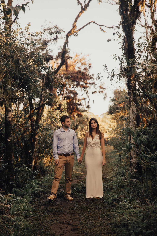Michelle-Agurto-Fotografia-Bodas-Ecuador-Destination-Wedding-Photographer-Sesion-Andrea-Joaquin-18.JPG