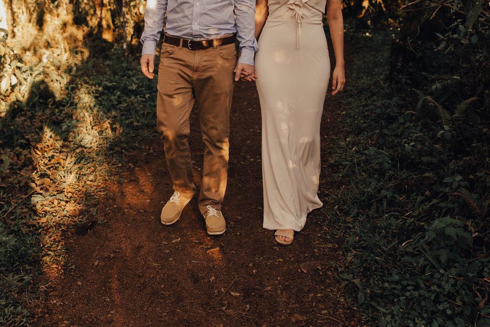 Michelle-Agurto-Fotografia-Bodas-Ecuador-Destination-Wedding-Photographer-Sesion-Andrea-Joaquin-19.JPG