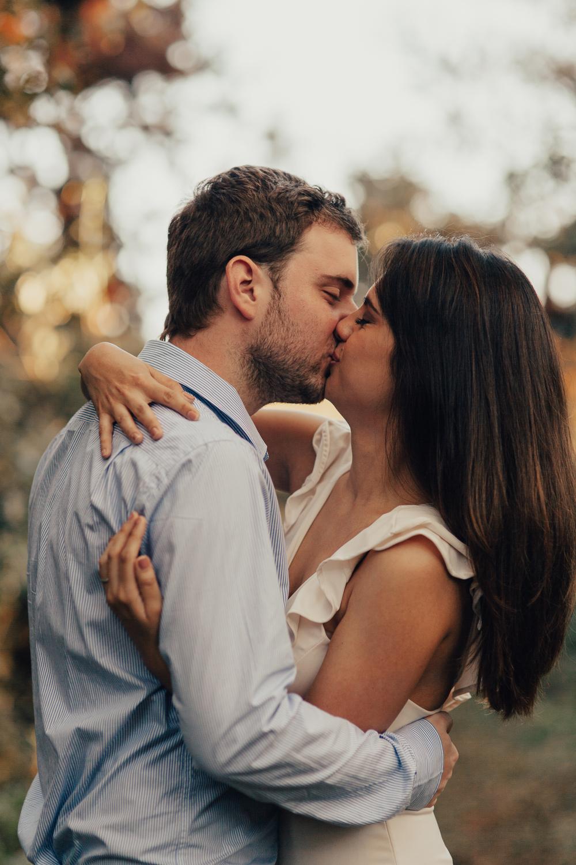 Michelle-Agurto-Fotografia-Bodas-Ecuador-Destination-Wedding-Photographer-Sesion-Andrea-Joaquin-22.JPG