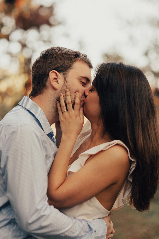 Michelle-Agurto-Fotografia-Bodas-Ecuador-Destination-Wedding-Photographer-Sesion-Andrea-Joaquin-26.JPG
