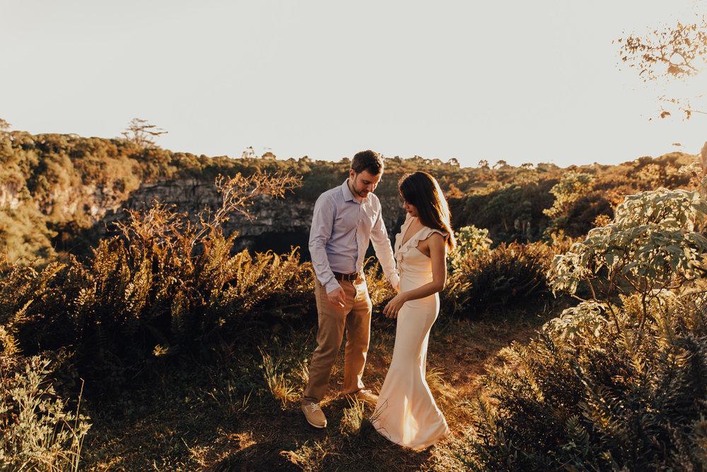 Michelle-Agurto-Fotografia-Bodas-Ecuador-Destination-Wedding-Photographer-Sesion-Andrea-Joaquin-42.JPG