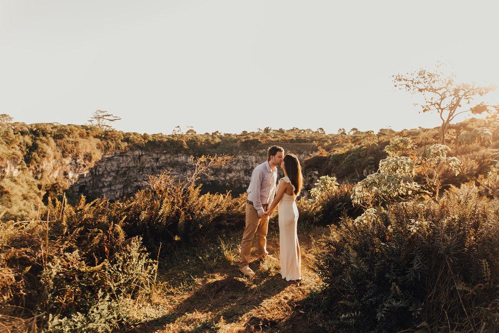 Michelle-Agurto-Fotografia-Bodas-Ecuador-Destination-Wedding-Photographer-Sesion-Andrea-Joaquin-43.JPG