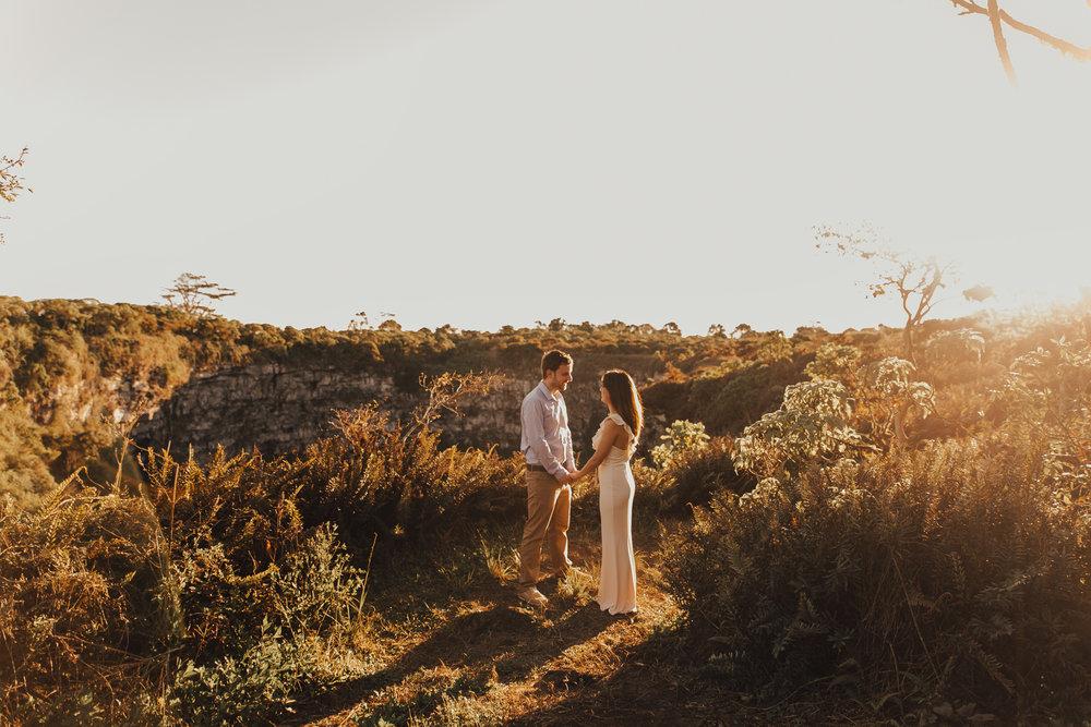 Michelle-Agurto-Fotografia-Bodas-Ecuador-Destination-Wedding-Photographer-Sesion-Andrea-Joaquin-47.JPG