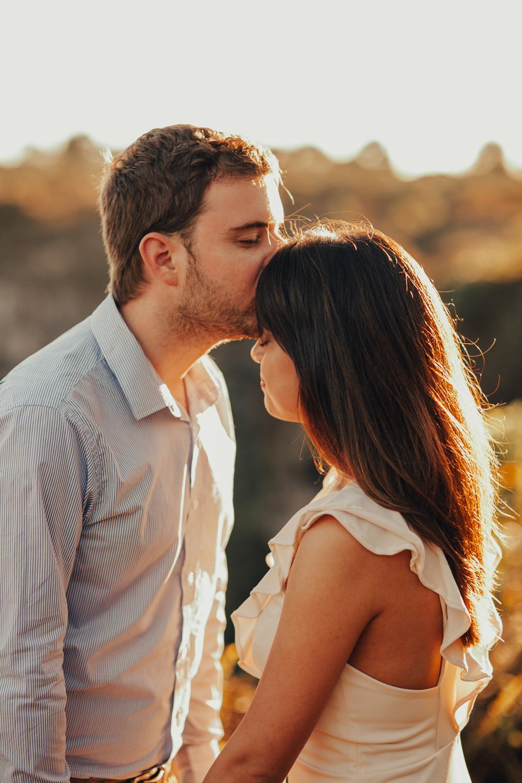 Michelle-Agurto-Fotografia-Bodas-Ecuador-Destination-Wedding-Photographer-Sesion-Andrea-Joaquin-51.JPG