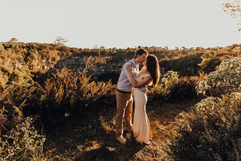 Michelle-Agurto-Fotografia-Bodas-Ecuador-Destination-Wedding-Photographer-Sesion-Andrea-Joaquin-50.JPG