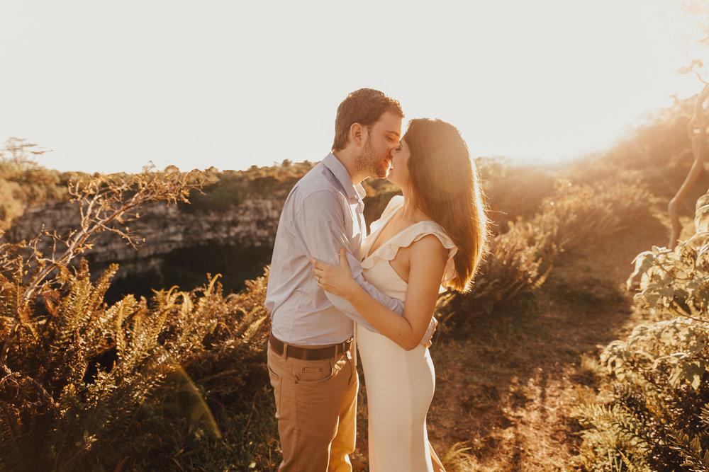 Michelle-Agurto-Fotografia-Bodas-Ecuador-Destination-Wedding-Photographer-Sesion-Andrea-Joaquin-55.JPG