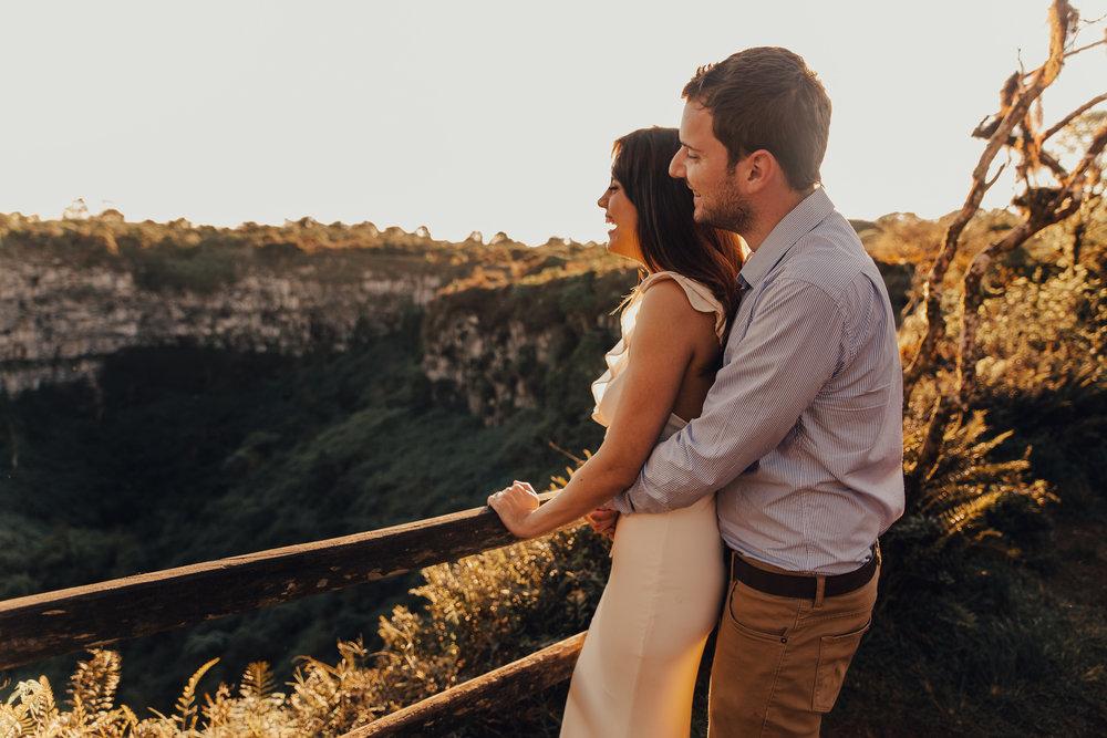 Michelle-Agurto-Fotografia-Bodas-Ecuador-Destination-Wedding-Photographer-Sesion-Andrea-Joaquin-60.JPG
