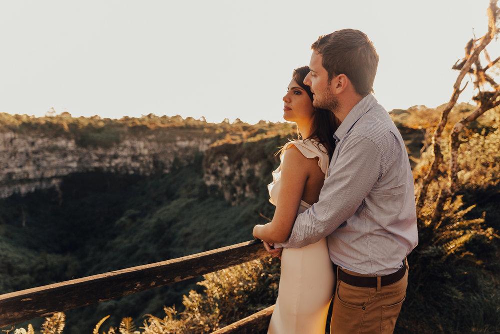 Michelle-Agurto-Fotografia-Bodas-Ecuador-Destination-Wedding-Photographer-Sesion-Andrea-Joaquin-63.JPG