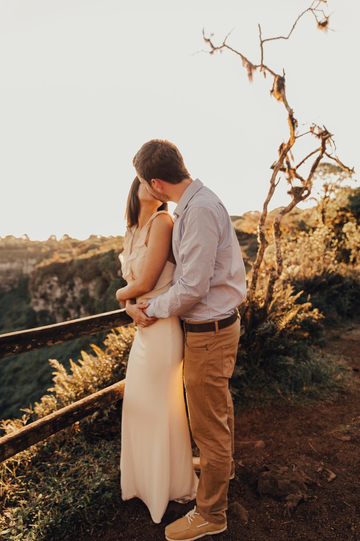 Michelle-Agurto-Fotografia-Bodas-Ecuador-Destination-Wedding-Photographer-Sesion-Andrea-Joaquin-64.JPG
