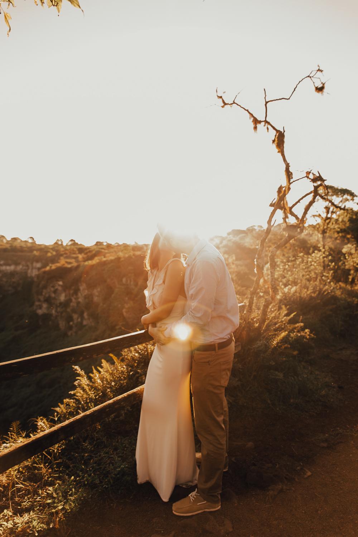Michelle-Agurto-Fotografia-Bodas-Ecuador-Destination-Wedding-Photographer-Sesion-Andrea-Joaquin-67.JPG