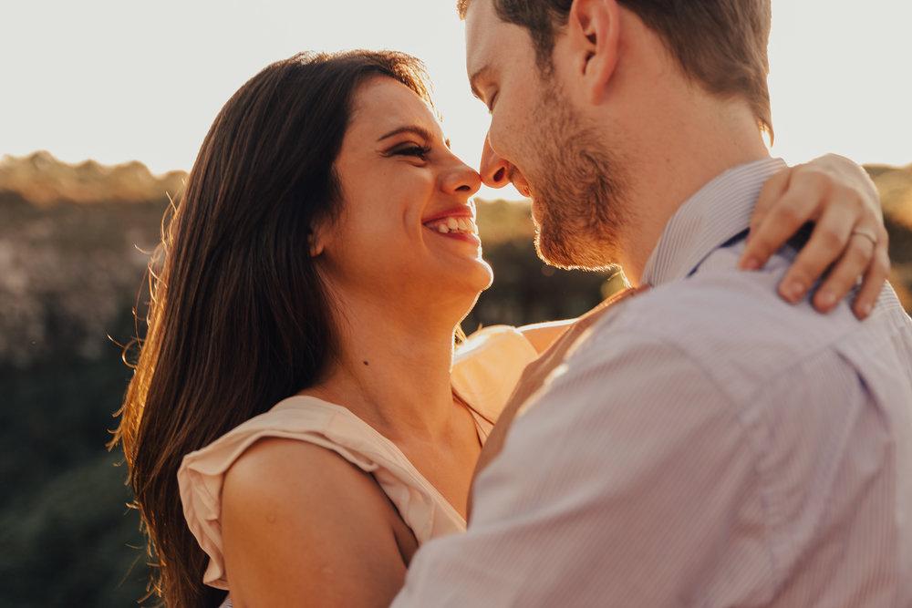 Michelle-Agurto-Fotografia-Bodas-Ecuador-Destination-Wedding-Photographer-Sesion-Andrea-Joaquin-68.JPG