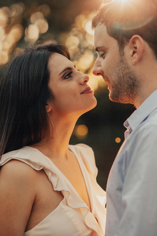 Michelle-Agurto-Fotografia-Bodas-Ecuador-Destination-Wedding-Photographer-Sesion-Andrea-Joaquin-72.JPG