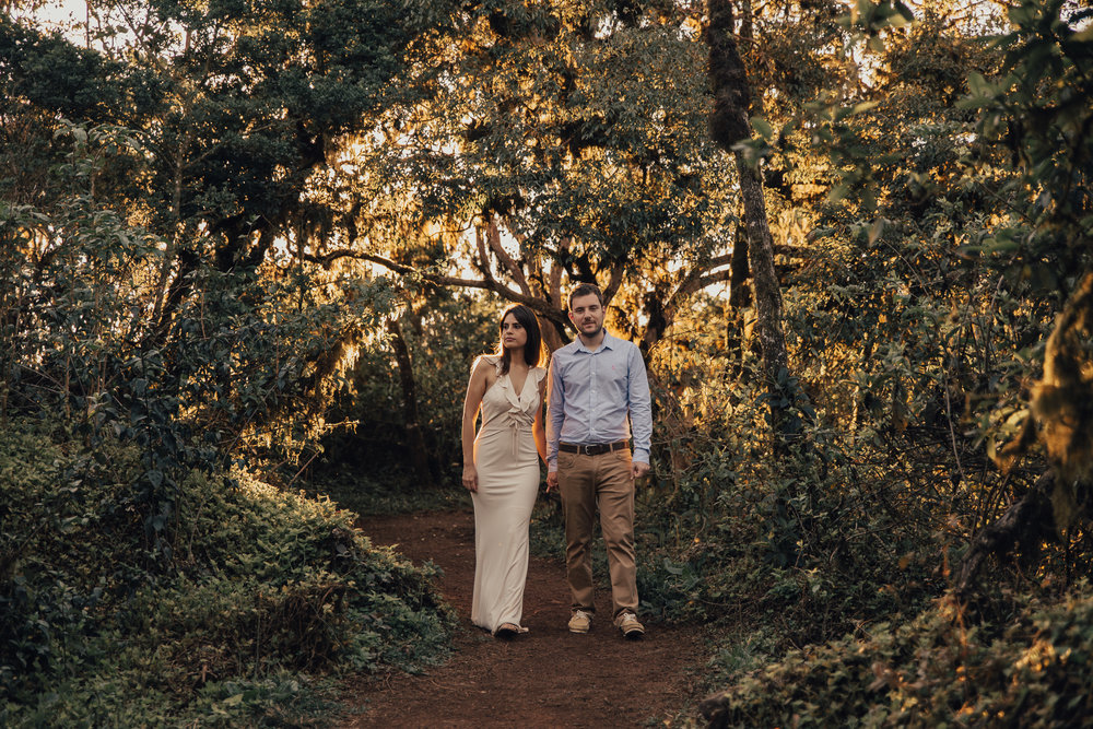 Michelle-Agurto-Fotografia-Bodas-Ecuador-Destination-Wedding-Photographer-Sesion-Andrea-Joaquin-71.JPG