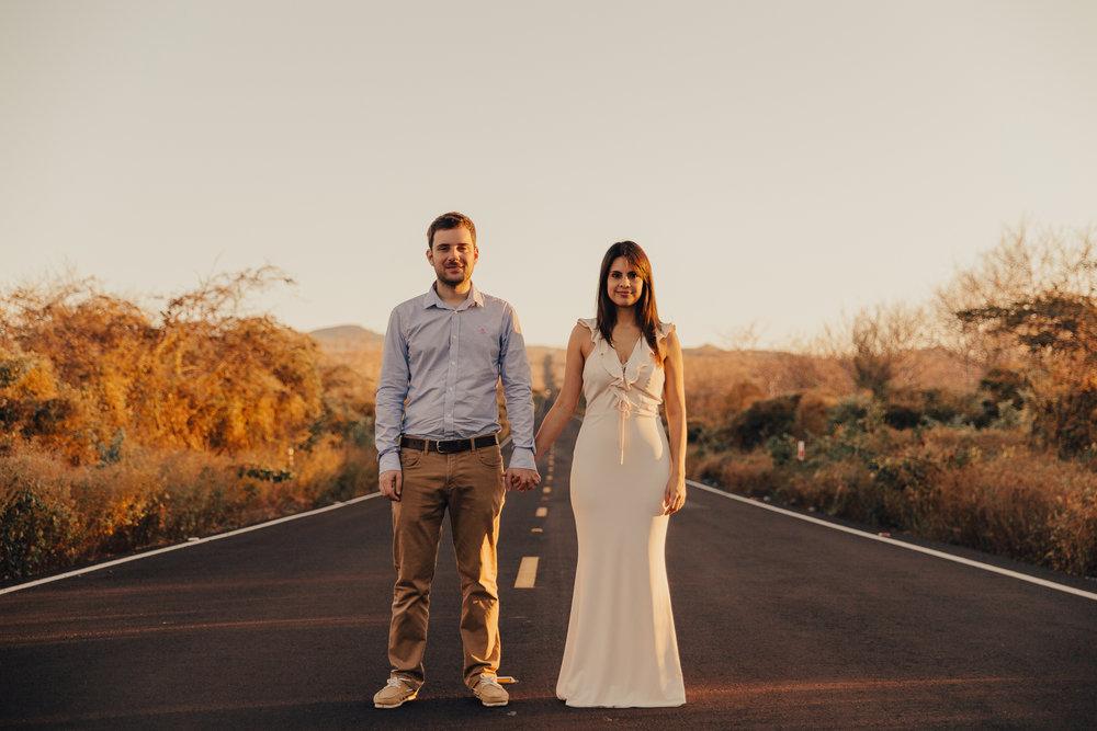 Michelle-Agurto-Fotografia-Bodas-Ecuador-Destination-Wedding-Photographer-Sesion-Andrea-Joaquin-76.JPG