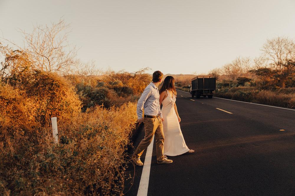 Michelle-Agurto-Fotografia-Bodas-Ecuador-Destination-Wedding-Photographer-Sesion-Andrea-Joaquin-75.JPG