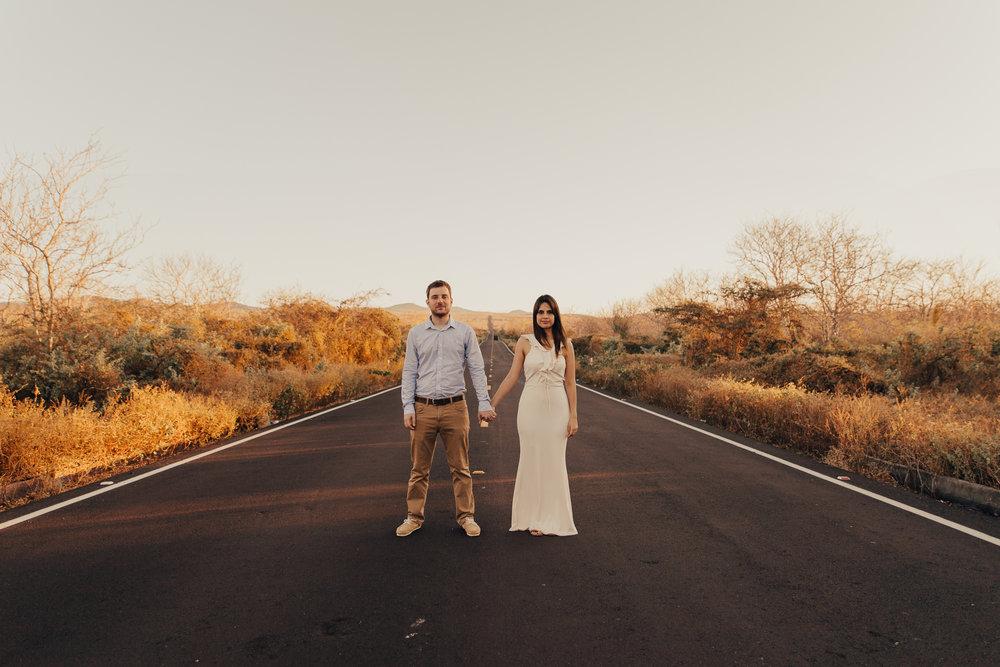 Michelle-Agurto-Fotografia-Bodas-Ecuador-Destination-Wedding-Photographer-Sesion-Andrea-Joaquin-77.JPG