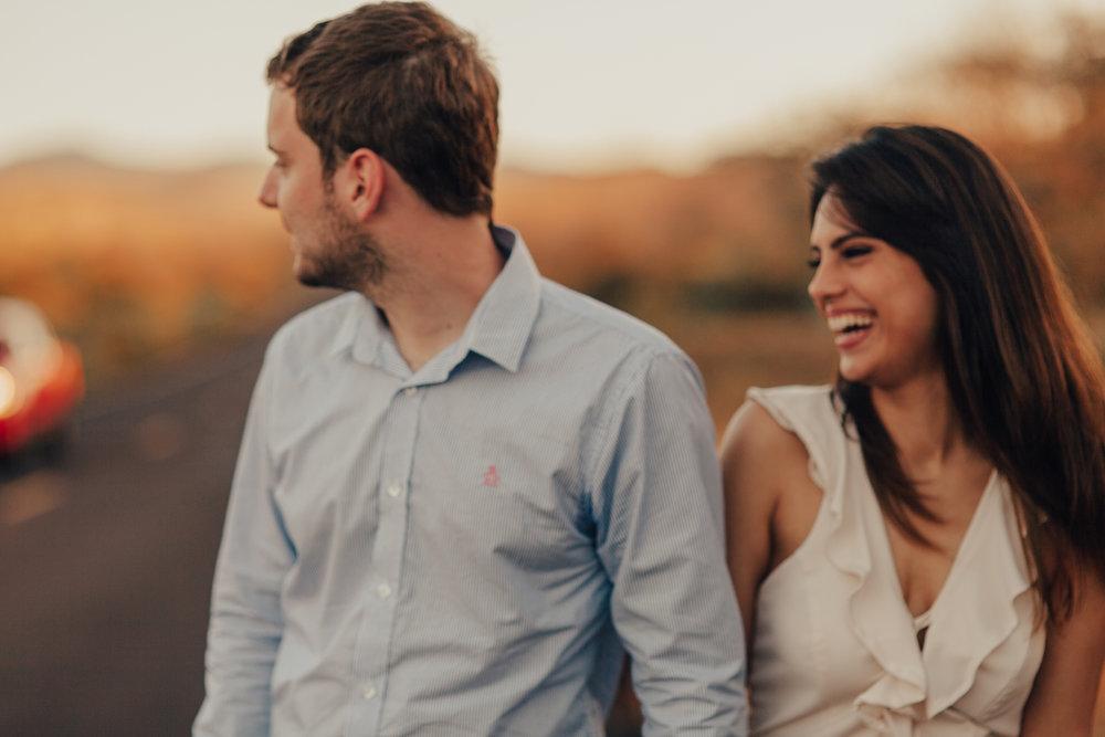 Michelle-Agurto-Fotografia-Bodas-Ecuador-Destination-Wedding-Photographer-Sesion-Andrea-Joaquin-80.JPG
