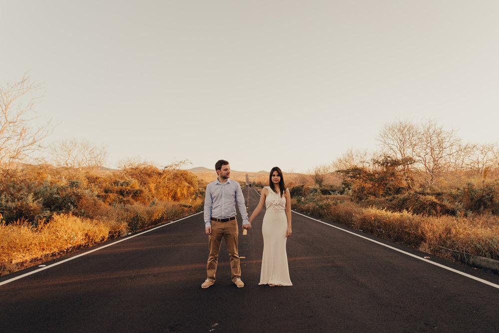 Michelle-Agurto-Fotografia-Bodas-Ecuador-Destination-Wedding-Photographer-Sesion-Andrea-Joaquin-79.JPG