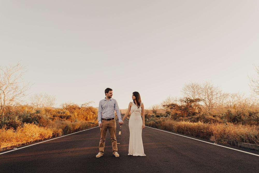 Michelle-Agurto-Fotografia-Bodas-Ecuador-Destination-Wedding-Photographer-Sesion-Andrea-Joaquin-81.JPG