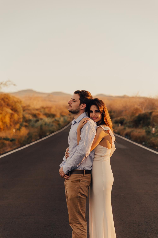 Michelle-Agurto-Fotografia-Bodas-Ecuador-Destination-Wedding-Photographer-Sesion-Andrea-Joaquin-83.JPG