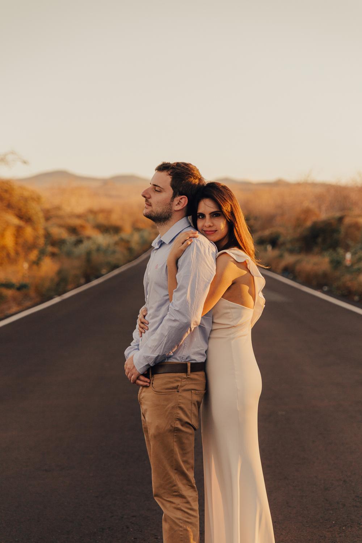 Michelle-Agurto-Fotografia-Bodas-Ecuador-Destination-Wedding-Photographer-Sesion-Andrea-Joaquin-86.JPG