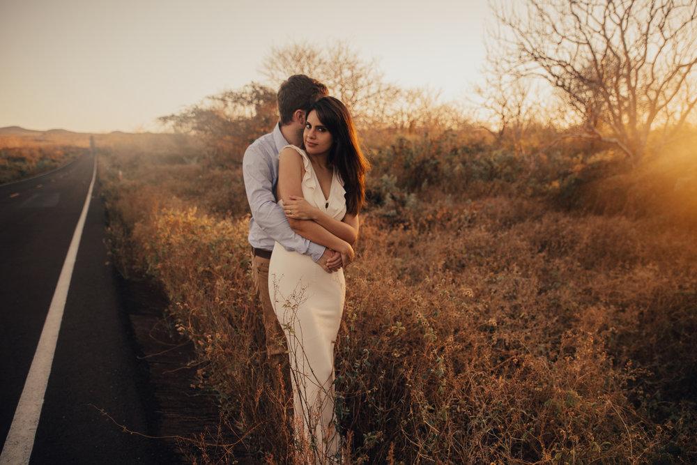 Michelle-Agurto-Fotografia-Bodas-Ecuador-Destination-Wedding-Photographer-Sesion-Andrea-Joaquin-90.JPG