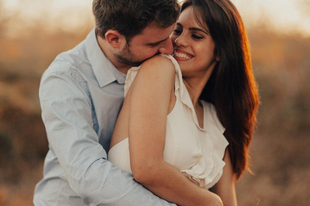 Michelle-Agurto-Fotografia-Bodas-Ecuador-Destination-Wedding-Photographer-Sesion-Andrea-Joaquin-95.JPG