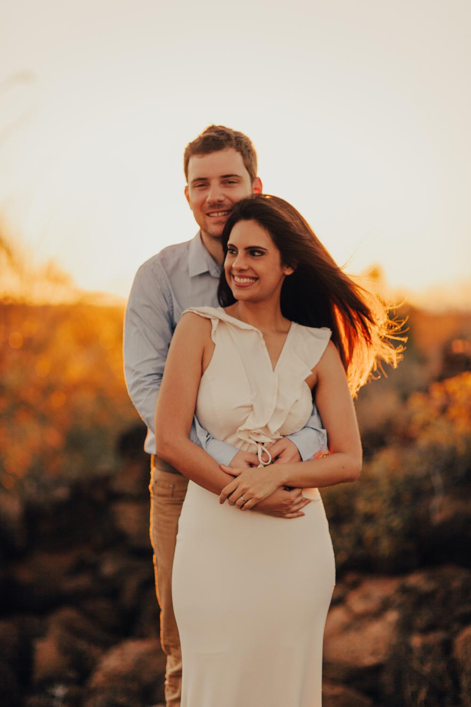 Michelle-Agurto-Fotografia-Bodas-Ecuador-Destination-Wedding-Photographer-Sesion-Andrea-Joaquin-97.JPG