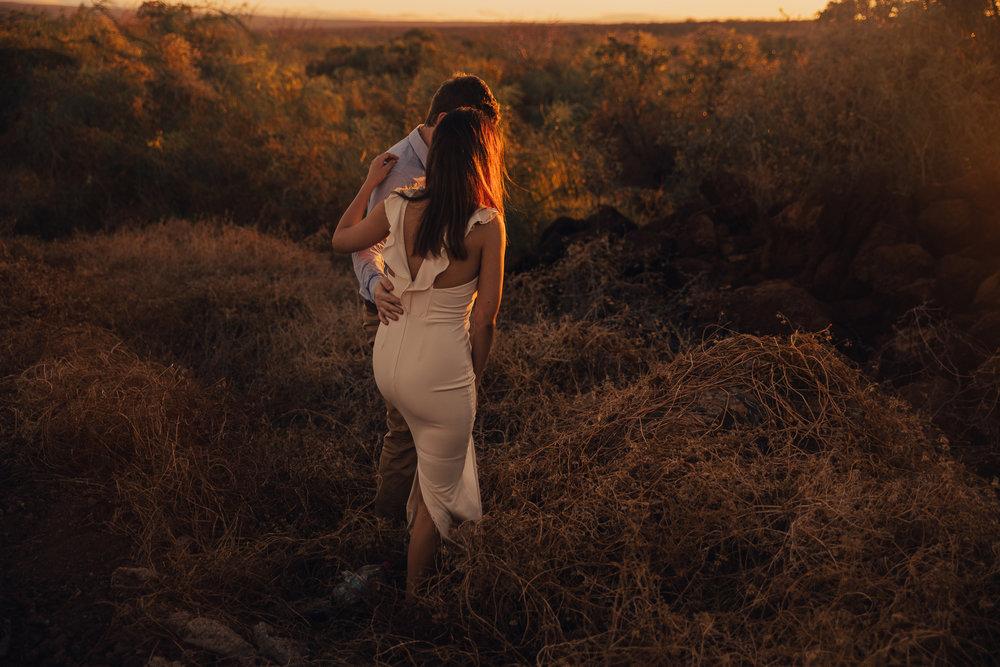 Michelle-Agurto-Fotografia-Bodas-Ecuador-Destination-Wedding-Photographer-Sesion-Andrea-Joaquin-98.JPG