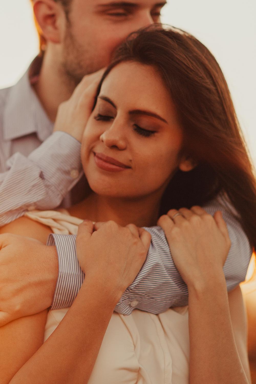 Michelle-Agurto-Fotografia-Bodas-Ecuador-Destination-Wedding-Photographer-Sesion-Andrea-Joaquin-103.JPG