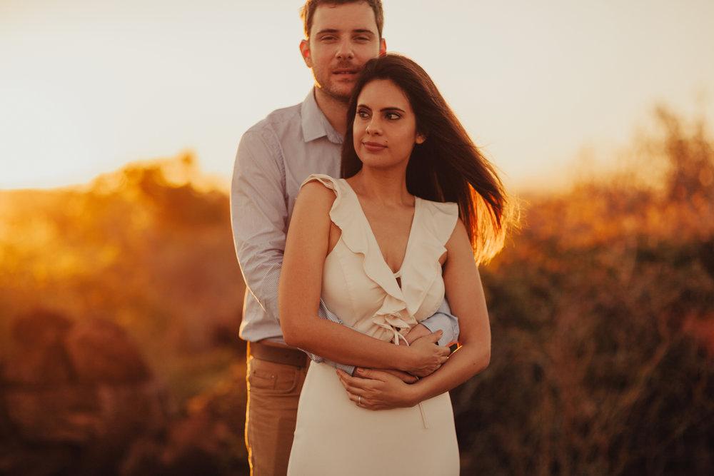 Michelle-Agurto-Fotografia-Bodas-Ecuador-Destination-Wedding-Photographer-Sesion-Andrea-Joaquin-102.JPG