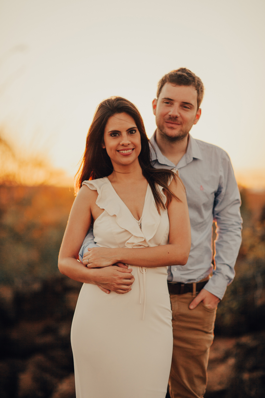 Michelle-Agurto-Fotografia-Bodas-Ecuador-Destination-Wedding-Photographer-Sesion-Andrea-Joaquin-108.JPG