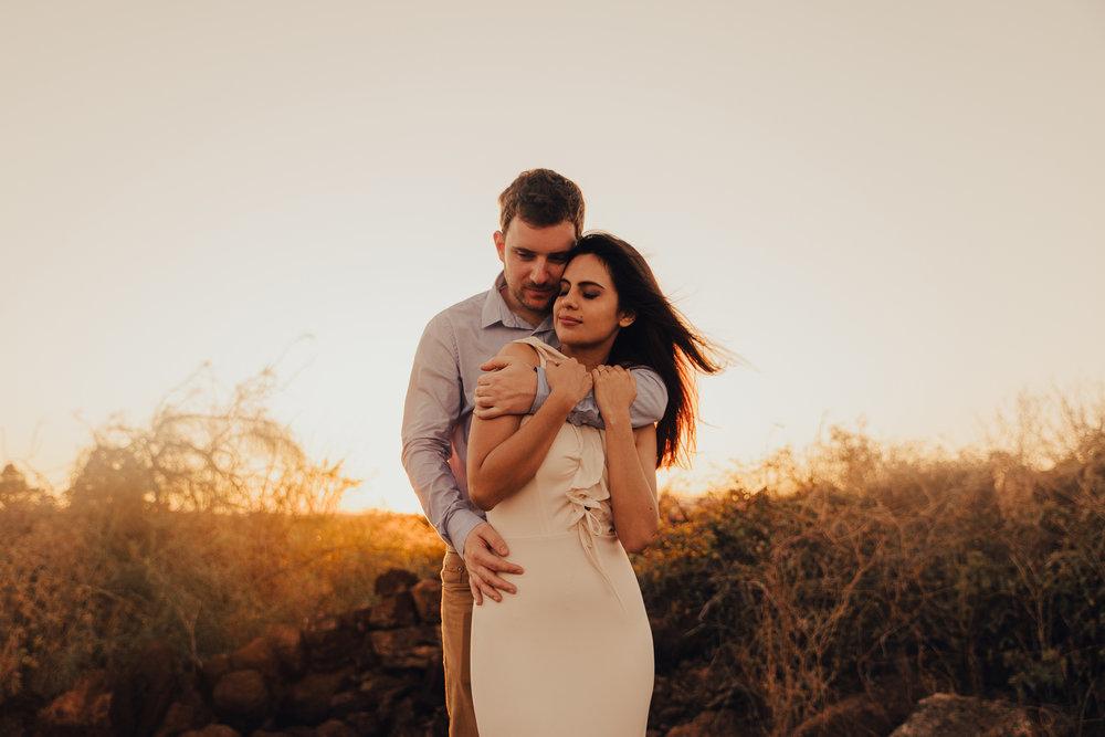 Michelle-Agurto-Fotografia-Bodas-Ecuador-Destination-Wedding-Photographer-Sesion-Andrea-Joaquin-107.JPG