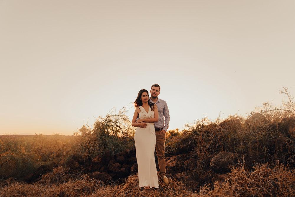 Michelle-Agurto-Fotografia-Bodas-Ecuador-Destination-Wedding-Photographer-Sesion-Andrea-Joaquin-109.JPG