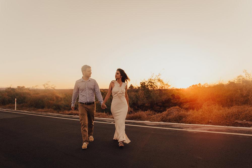 Michelle-Agurto-Fotografia-Bodas-Ecuador-Destination-Wedding-Photographer-Sesion-Andrea-Joaquin-111.JPG