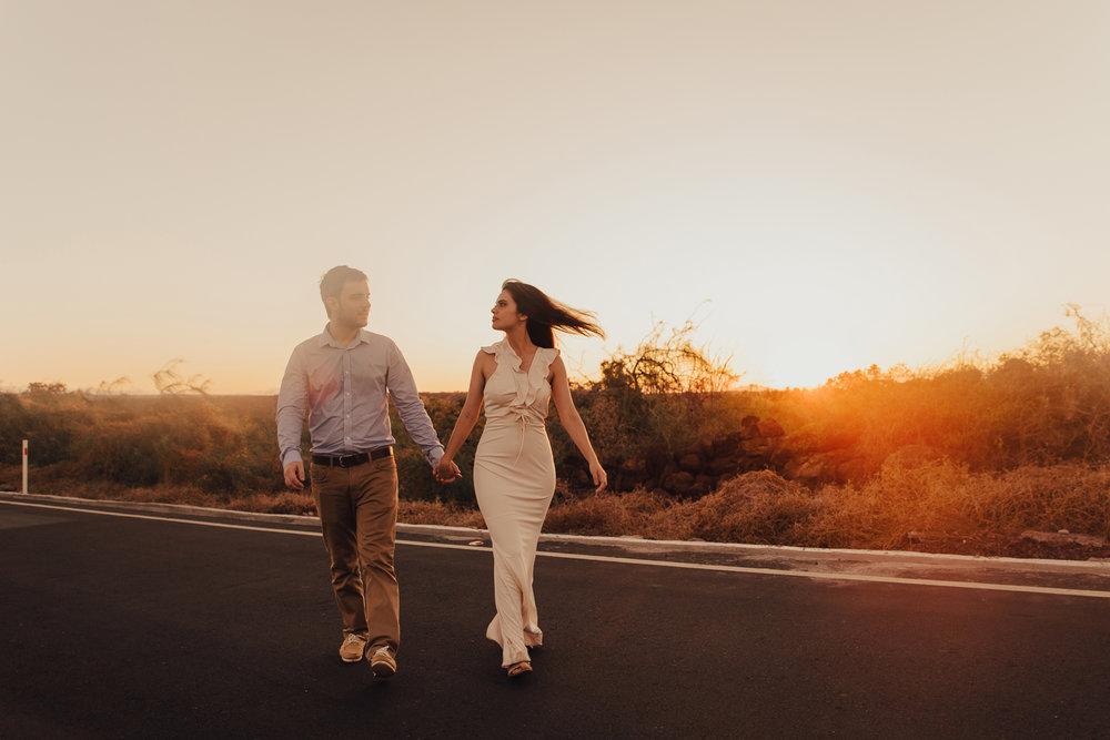 Michelle-Agurto-Fotografia-Bodas-Ecuador-Destination-Wedding-Photographer-Sesion-Andrea-Joaquin-112.JPG