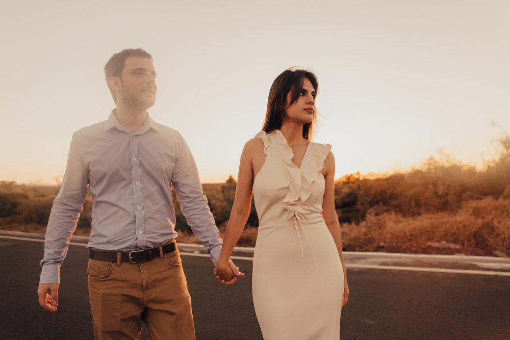 Michelle-Agurto-Fotografia-Bodas-Ecuador-Destination-Wedding-Photographer-Sesion-Andrea-Joaquin-113.JPG