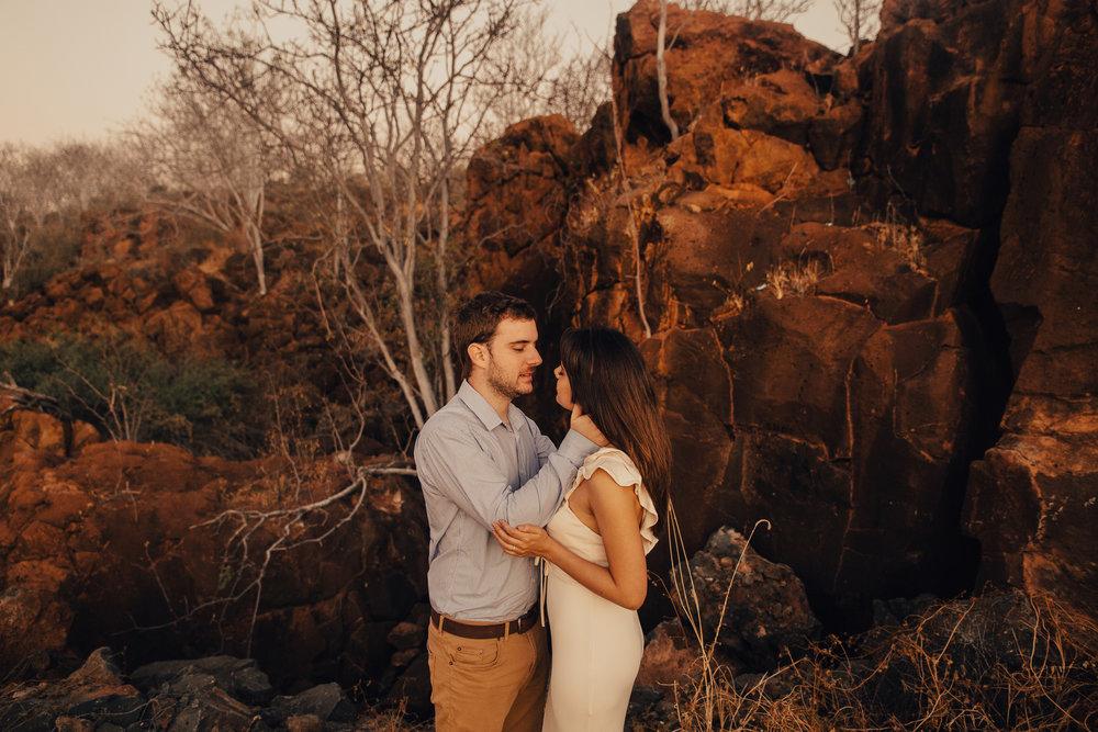 Michelle-Agurto-Fotografia-Bodas-Ecuador-Destination-Wedding-Photographer-Sesion-Andrea-Joaquin-116.JPG