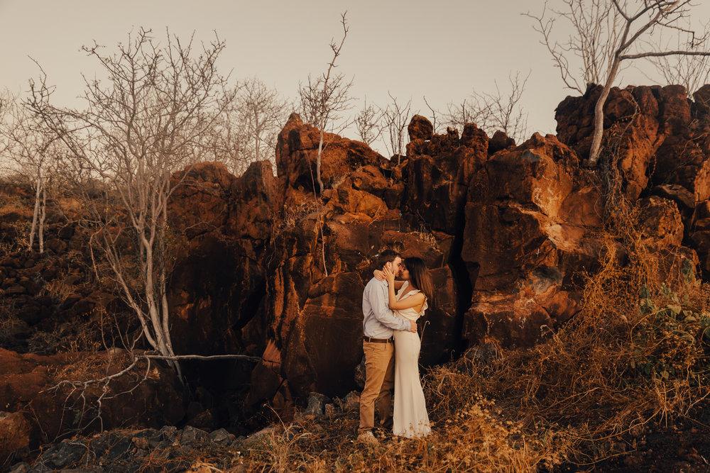 Michelle-Agurto-Fotografia-Bodas-Ecuador-Destination-Wedding-Photographer-Sesion-Andrea-Joaquin-115.JPG