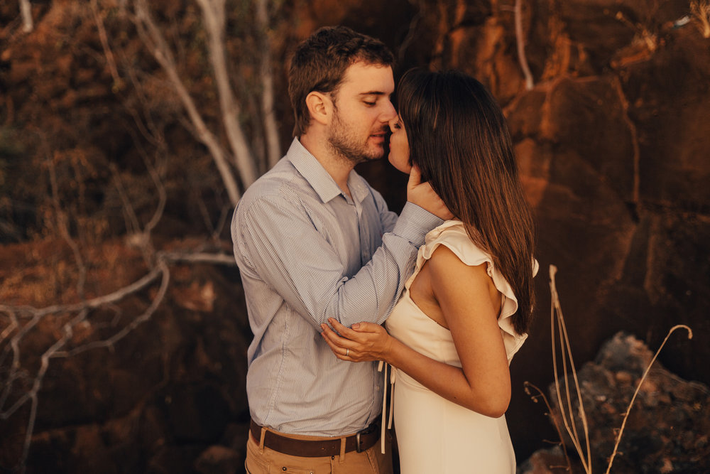 Michelle-Agurto-Fotografia-Bodas-Ecuador-Destination-Wedding-Photographer-Sesion-Andrea-Joaquin-117.JPG
