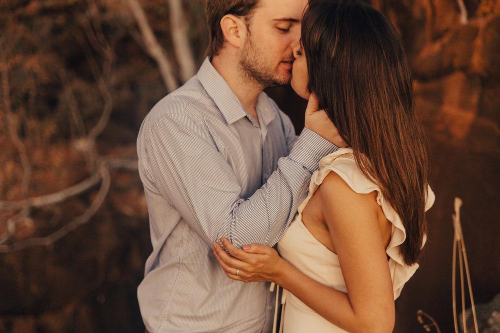 Michelle-Agurto-Fotografia-Bodas-Ecuador-Destination-Wedding-Photographer-Sesion-Andrea-Joaquin-119.JPG