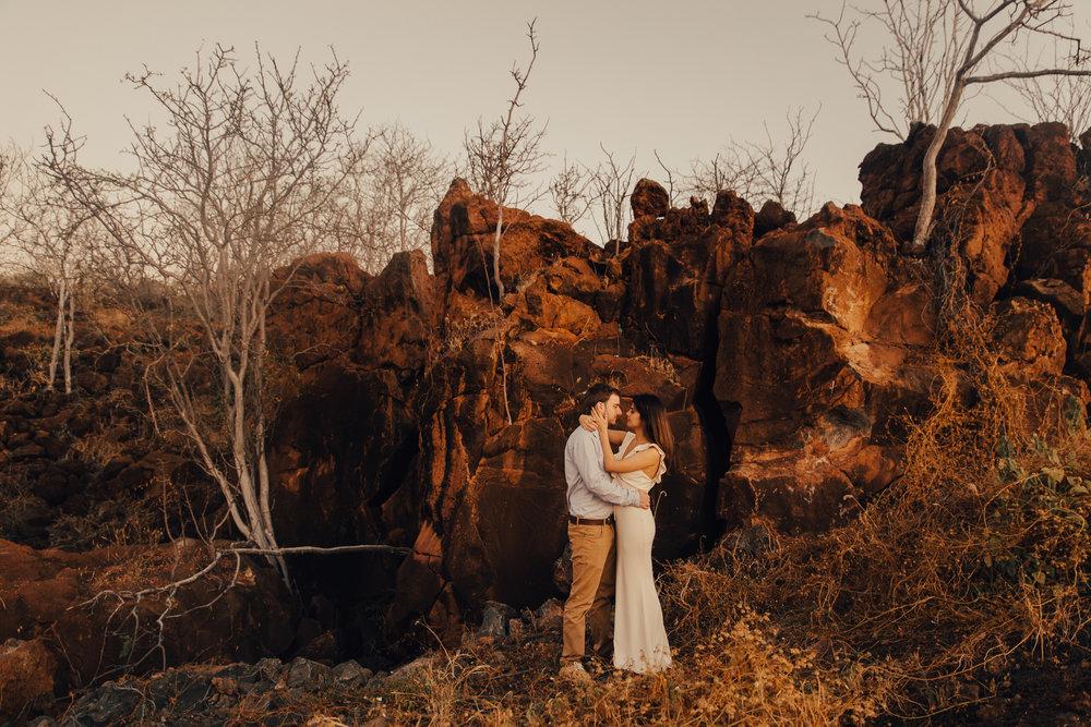 Michelle-Agurto-Fotografia-Bodas-Ecuador-Destination-Wedding-Photographer-Sesion-Andrea-Joaquin-123.JPG