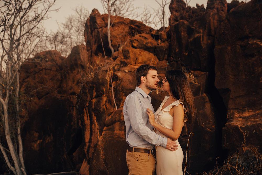 Michelle-Agurto-Fotografia-Bodas-Ecuador-Destination-Wedding-Photographer-Sesion-Andrea-Joaquin-127.JPG
