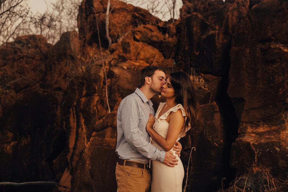 Michelle-Agurto-Fotografia-Bodas-Ecuador-Destination-Wedding-Photographer-Sesion-Andrea-Joaquin-129.JPG