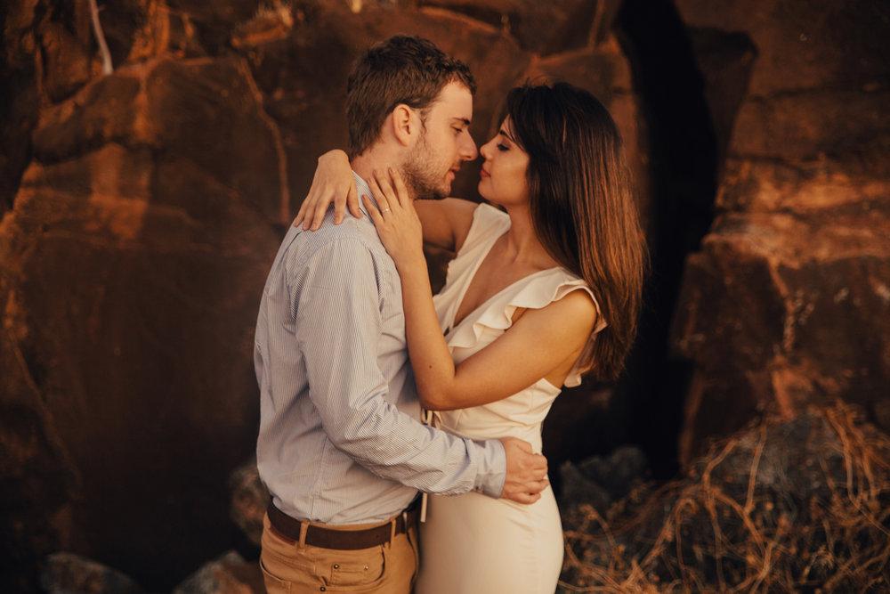 Michelle-Agurto-Fotografia-Bodas-Ecuador-Destination-Wedding-Photographer-Sesion-Andrea-Joaquin-132.JPG