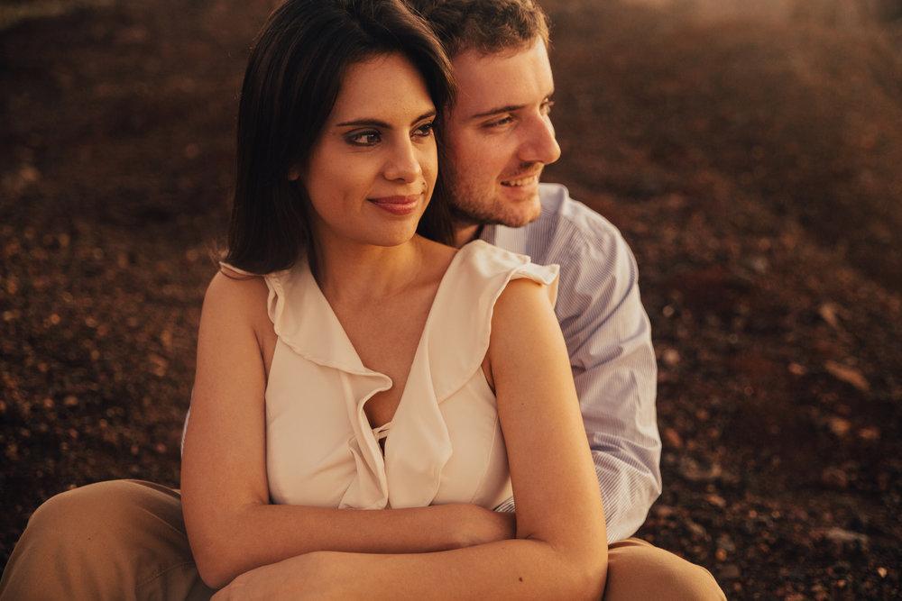 Michelle-Agurto-Fotografia-Bodas-Ecuador-Destination-Wedding-Photographer-Sesion-Andrea-Joaquin-139.JPG