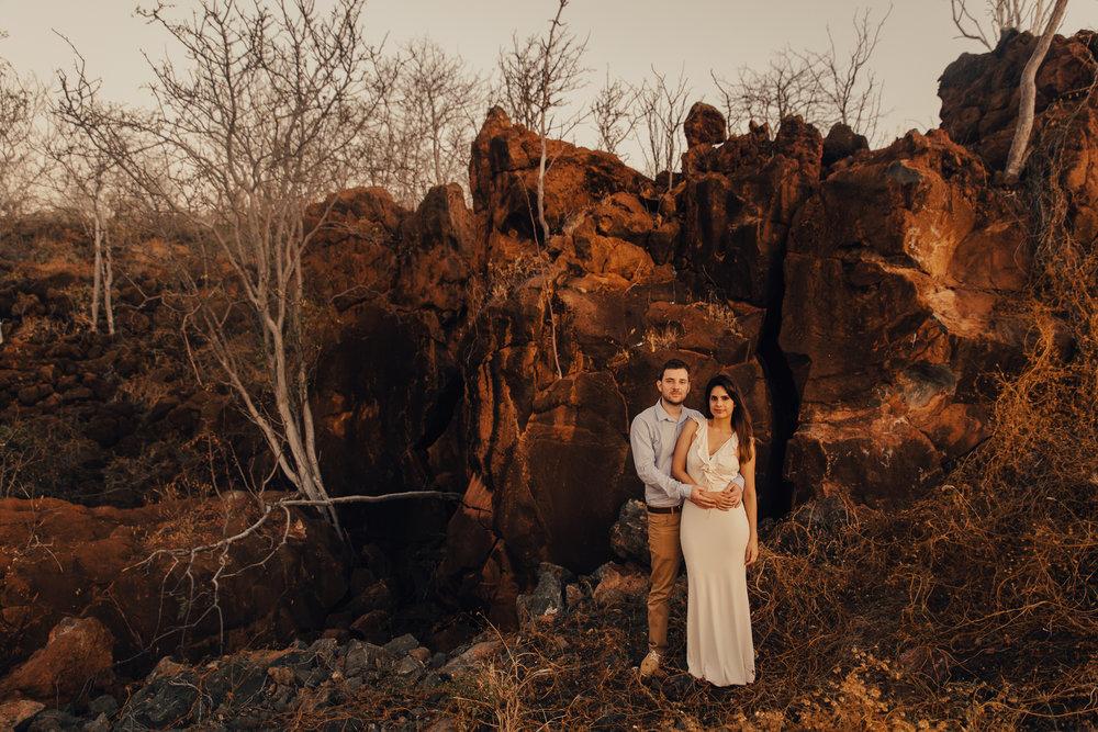 Michelle-Agurto-Fotografia-Bodas-Ecuador-Destination-Wedding-Photographer-Sesion-Andrea-Joaquin-137.JPG