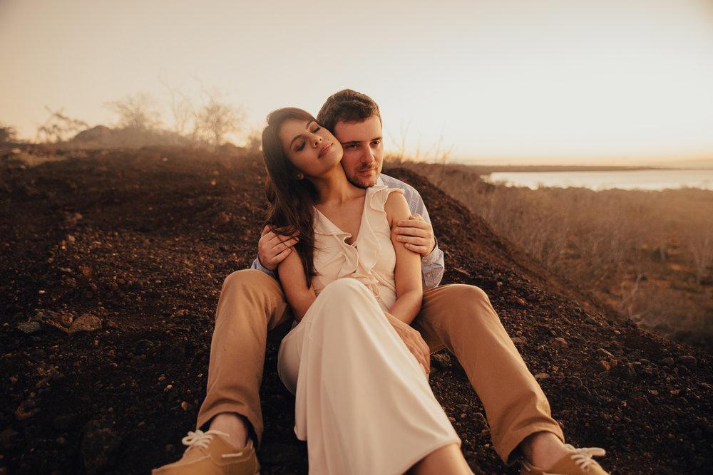 Michelle-Agurto-Fotografia-Bodas-Ecuador-Destination-Wedding-Photographer-Sesion-Andrea-Joaquin-140.JPG